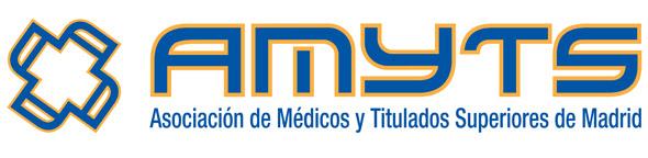 Logo_amyts_ampliado