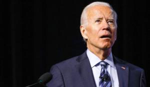 Why Biden Said 'Inshallah' During the Debate