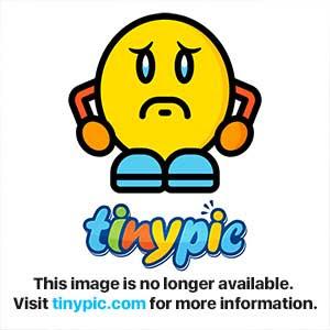 http://oi61.tinypic.com/dcy9o6.jpg