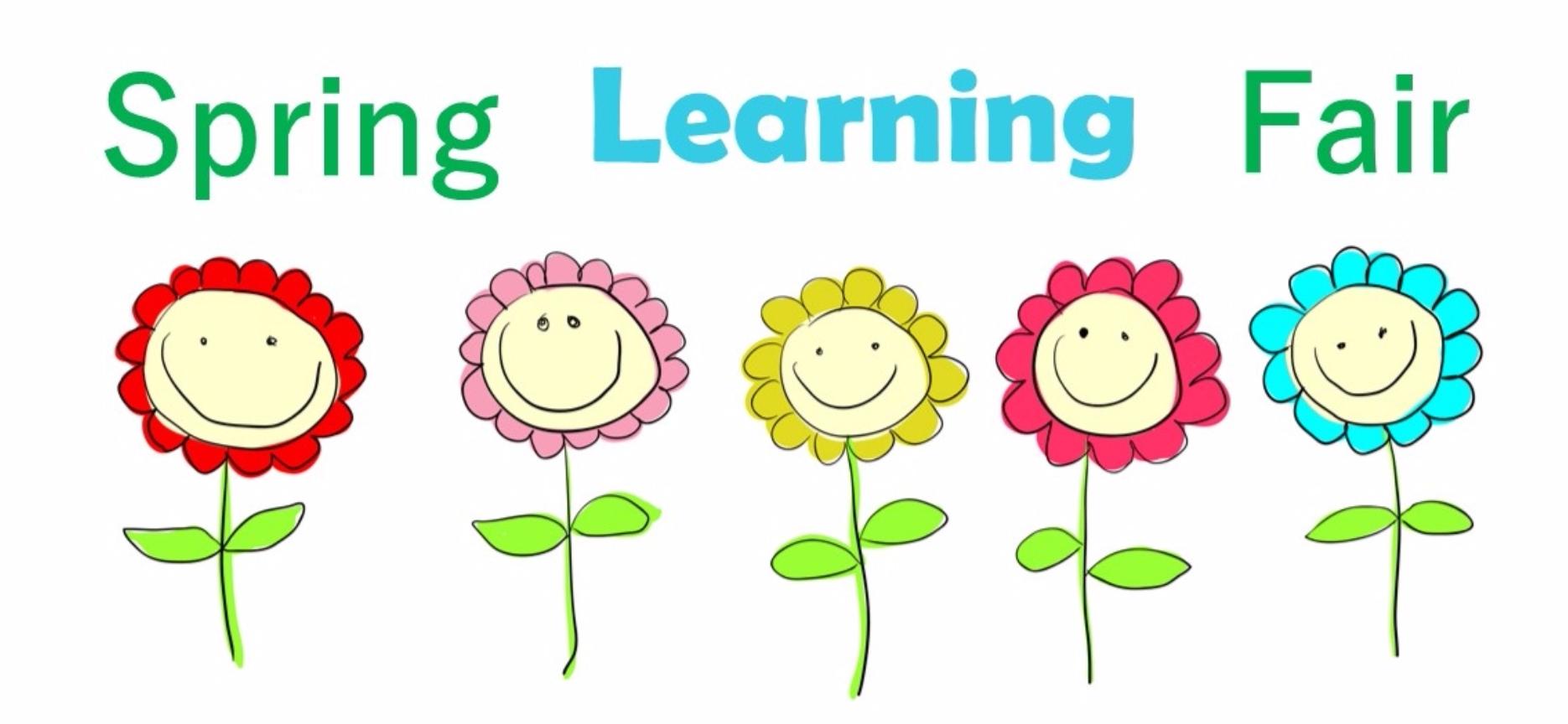Parent Workshop In Wakefield March 11th >> Greenwood Elementary Wakefield Metco Program