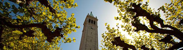 UC Berkeley Executive Education