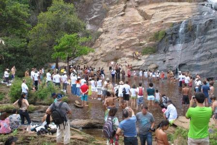 abrace a serra do gandarela oracao pelas aguas fotografo paulo baptista 21set2014 red  1