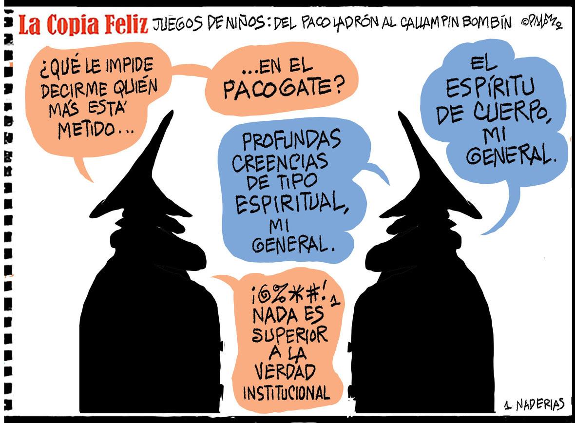 LaCopiafeliz512