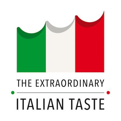 italian taste small