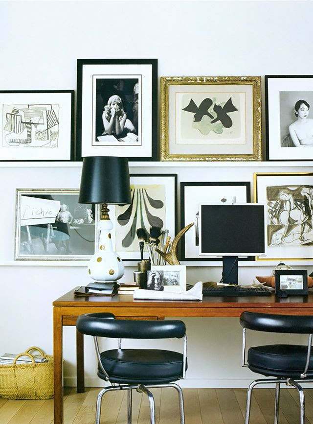 9-malene-birger-chic-at-work-office-2014-habituallychic