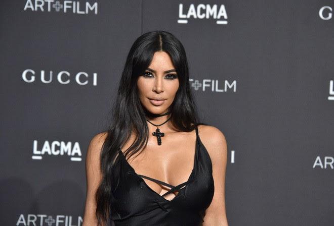 Top 80 phụ nữ giàu nhất nước Mỹ: Rihanna bỏ xa Taylor Swift trong ngỡ ngàng, tỷ phú Kylie Jenner vượt mặt cả chị Kim - Ảnh 9.