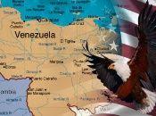 Una Venezuela menos vulnerable