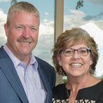 Jay & Lynn Otlewski