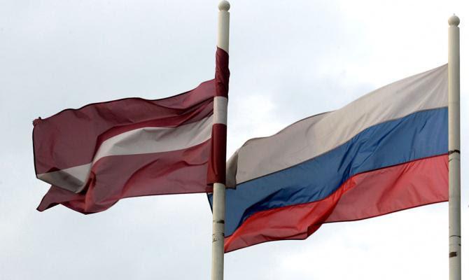Власти Латвии выступили с нехарактерным заявлением на фоне антироссийской обстановки в мире