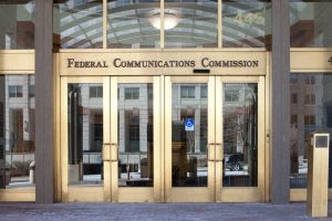 FCC Stepping In After HORRIFYING Reports...