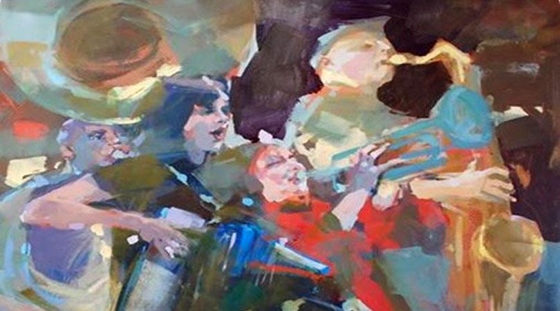 Joseph-Daley-Orchestra