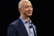 Amazon CEO Jeff Bezos will attend Trump's tech summit