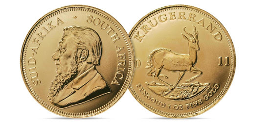 silver_maple Silver Krugerrands By South African Mint Coming Soon – Massive Clearance Sale on Gold Krugerrands Silver Krugerrands By South African Mint Coming Soon – Massive Clearance Sale on Gold Krugerrands product coins South African Krugerrand1