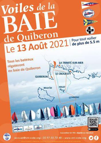 Voiles et voiliers de la Baie 2021.JPG