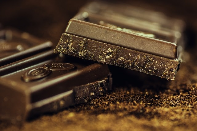 шоколад14