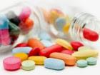 Medicamentos-OMS-140x105.jpg