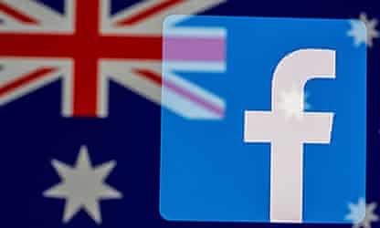 Facebook is gambling Australia can't live without it. Imagine if we prove them wrong