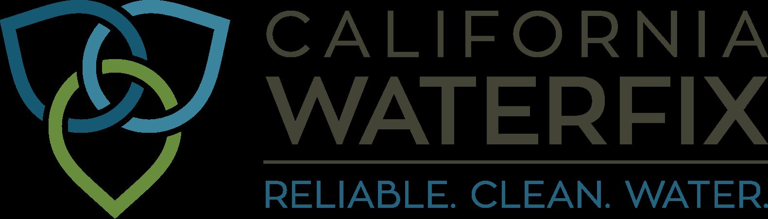 CAL_WATERFIX_Logo_4C.png