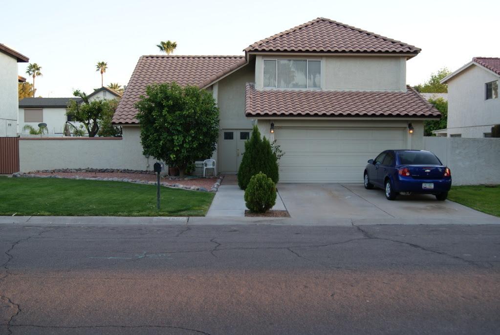 1607 E Weathervane Ln, Tempe, AZ 85283 wholesale property listings house