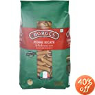 Pastas<br>Up to 40% off