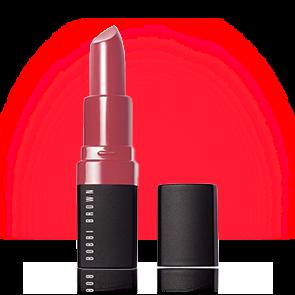 Mini Crushed Lip rúzs