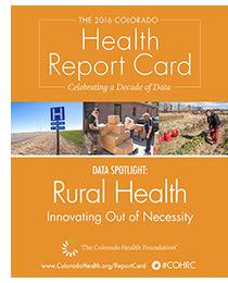Rural Health 200px
