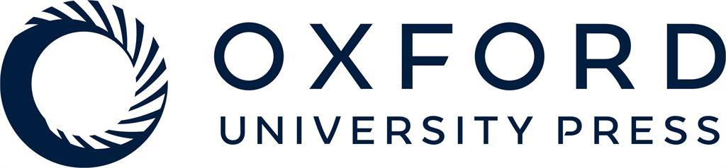 oxforde_university.jpg