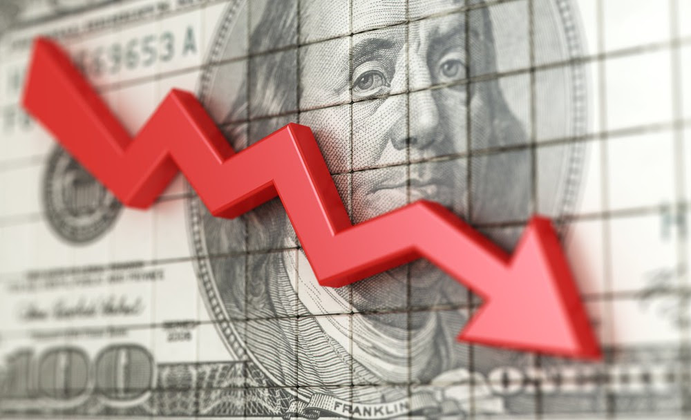 Three growth stocks you'll want to buy in the next market crash