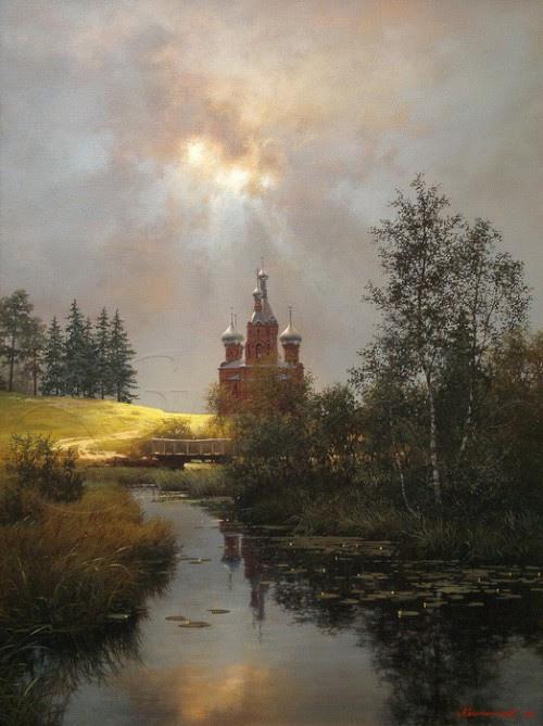 xudozhnik-Kolpashnikov-Dmitrii-14-e1427095292791 (500x669, 86Kb)