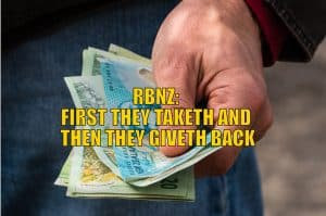 RBNZ: First they taketh and then they giveth back