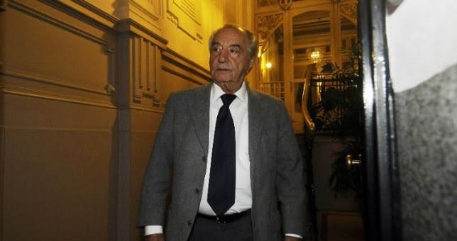 Cavalieri blanqueó que la paritaria de Comercio es parte de la política oficial para bajar la inflación