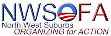 NWSOFA Logo