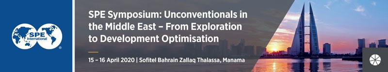SPE Symposium: Unconventionals in the Middle East - From Exploration to Development Optimisation