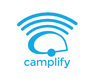 Camplify_logo