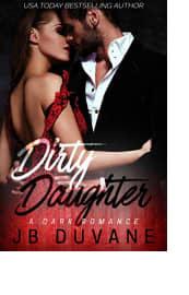 Dirty Daughter