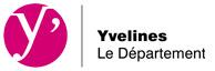 Conseil General des Yvelines