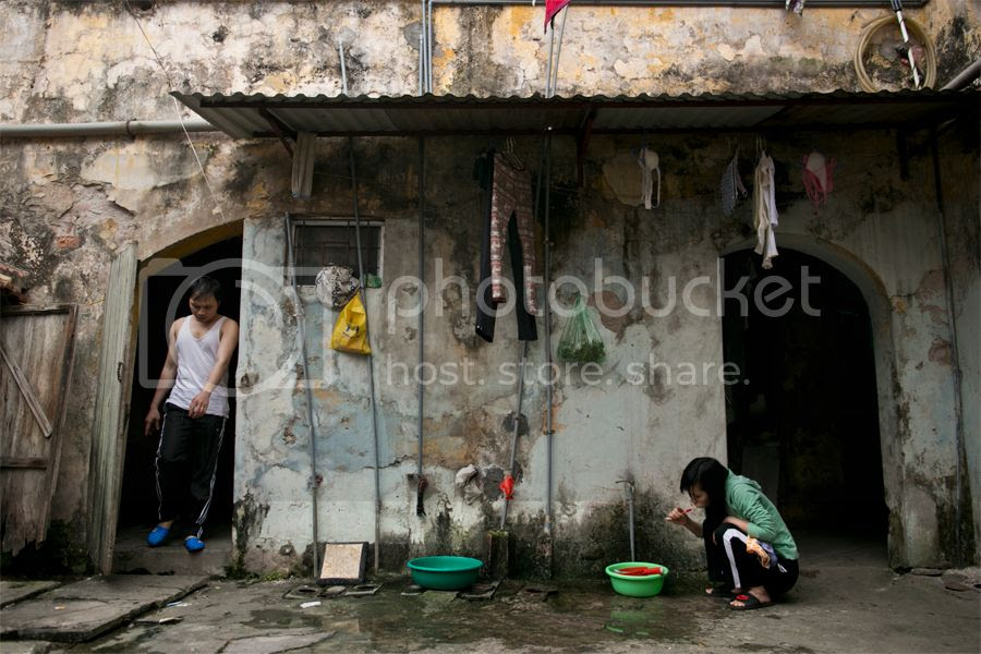 http://i1150.photobucket.com/albums/o617/redsvn/2013/03/Khu-tap-the-Ha-Noi/taptheHN10.jpg