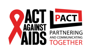 PACT AAA Logo FINAL