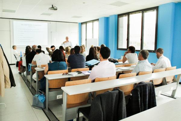 Ποιο το κόστος σπουδών στις 28 χώρες της ΕΕ