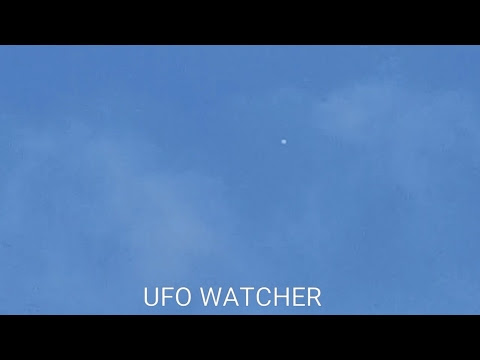 UFO News ~ Family spot UFO  Yorkshire, England and MORE Hqdefault