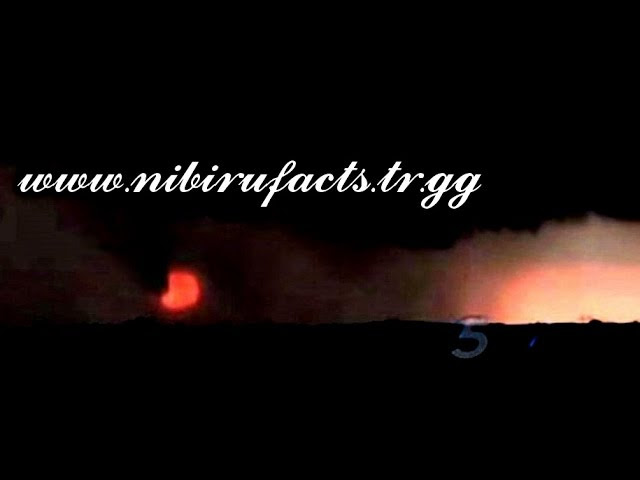 NIBIRU News ~ Planet X / Nibiru, the unconscious and the new Earth plus MORE Sddefault