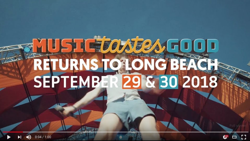 music tastes good video teaser 1
