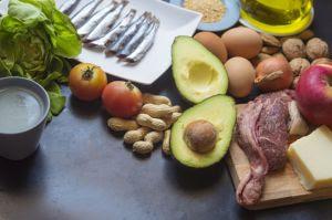 Os Efeitos Colaterais da Dieta Low-Carb 4