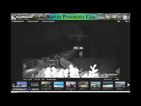 UFO News ~ UFO Caught Exiting Volcano In Mexico and MORE Hqdefault