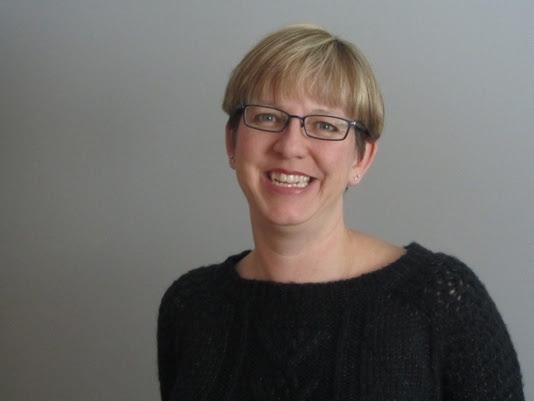 Picture of Kari Frisch
