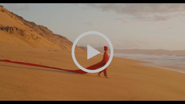 CAPYAC estrena video de «Little Toes» camino a sus shows en México