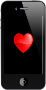 iphone-app-dating
