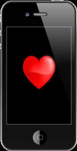 iphone-app-dating