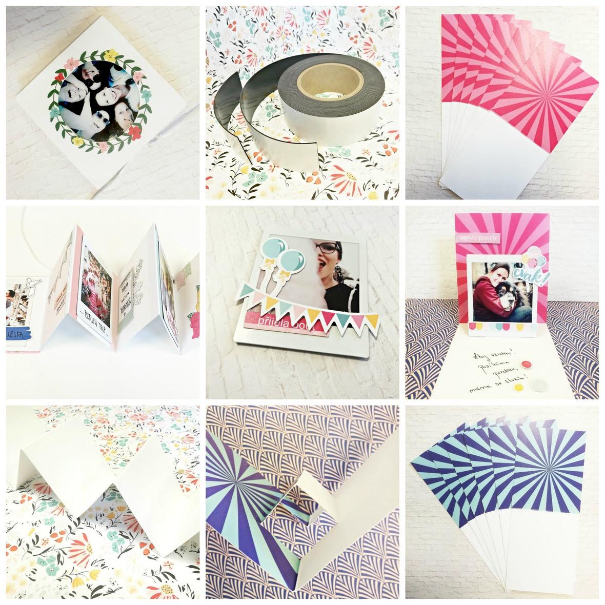PicMonkey Collage pout