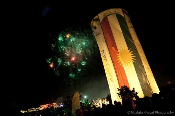 Newroz